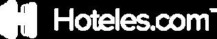 La campana hotel boutique logo de hoteles