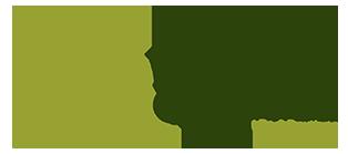 La campana hotel boutique Logo